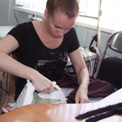 Пошив шуб в Перми